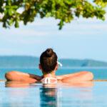 Healthy experiences in Mallorca